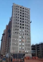 Floresta Sul - Apartamentos com 2 domirtórios 54m² (sendo 1 suíte)