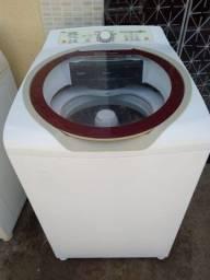 Maquina de lavar Brastemp Nova