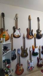 vendo troco Passo loja online de instrumentos.musicais ac carro