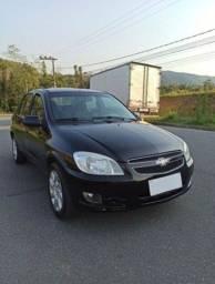 Título do anúncio: Chevrolet Prisma Sedã LT 1.4 maxx 28.500,00