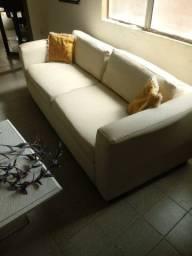 Vendo todos esses móveis a partir de 350 reais