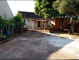 Casa com 2 dormitórios à venda, 42 m² por R$ 160.000,00 - Canadazinho 2 - Paiçandu/PR