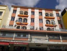 Título do anúncio: Quarto e Sala - Rua São Sebastião