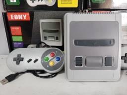 Video Game Retro 620 Jogos R$179,00