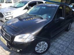 Siena EL Completo S/ Entrada + 749,00 48x mensais