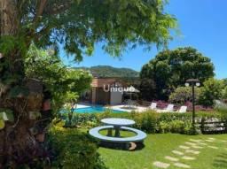 Casa com 3 dormitórios à venda, 80 m² por R$ 1.100.000,00 - Centro - Armação dos Búzios/RJ
