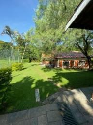 Chácara à venda com 5 dormitórios em Recanto das flores, Indaiatuba cod:CH00021