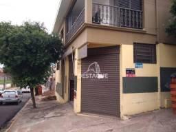 Título do anúncio: Salão para alugar, 130 m² por R$ 1.800/mês - Vila Marina - Presidente Prudente/SP