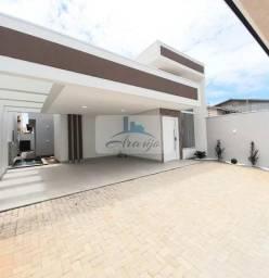 Casa à venda com 3 dormitórios em Plano diretor norte, Palmas cod:418
