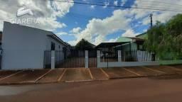 Terreno à venda, JARDIM PANORAMA, TOLEDO - PR