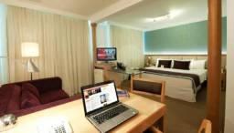 Apartamento à venda com 1 dormitórios em Pinheiros, São paulo cod:345-IM104973