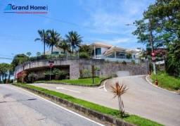 Casa 8 quartos em Ilha do Boi