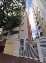 8299 | Apartamento para alugar com 2 quartos em ZONA 07, MARINGÁ