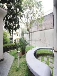 Apartamento à venda com 1 dormitórios em Pinheiros, São paulo cod:170-IM475061