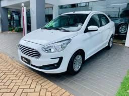 Ford Ka Se 1.5 Sd 2019 Flex