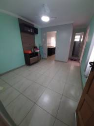 Vendo apartamentos 2 quartos 50M²  sol da manhã...