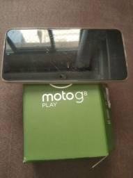 Motorola play 8 .