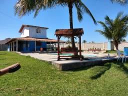 Excelente Casa em São Pedro da Aldeia - R$ 90.000,00