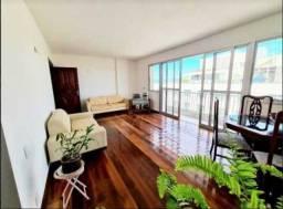 Título do anúncio: Apartamento à venda com 5 dormitórios em Copacabana, Rio de janeiro cod:DDZ00050