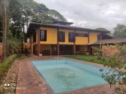 Título do anúncio: Casa Alto Padrão para Venda em Belo Horizonte, BANDEIRANTES, 6 dormitórios, 3 suítes, 6 ba