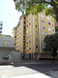 Apartamento para alugar com 3 dormitórios em Centro, Caxias do sul cod:13170