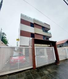 Alugo: Apartamento nos BANCÁRIOS com 3 Quartos e mobiliado