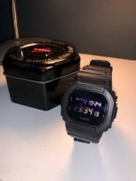 Título do anúncio: Relógio Casio G-Shock Original