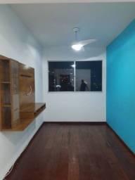 Título do anúncio: Apartamento alto padrão em Nova Iguaçu (K11)