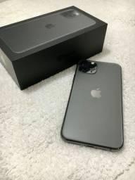 Título do anúncio: Iphone pro 11 512g