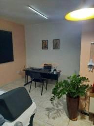 Título do anúncio: Loja para alugar, 54 m² por R$ 600,00/mês - Residencial Nova Água Branca II - Piracicaba/S