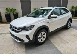 Título do anúncio: Volkswagen Nivus 1.0 200 TSI COMFORTLINE