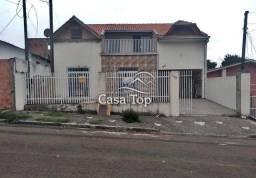 Casa à venda com 3 dormitórios em Boa vista, Ponta grossa cod:2853