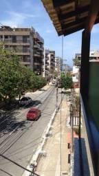 Excelente apto duplex 3 quartos - Vila Nova- Cabo Frio