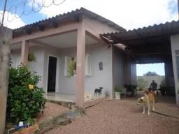 Casa no bairro Belém Velho em Porto Alegre