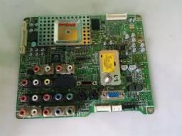 Placa PCI Principal para TV Samsung LN40R71BAX (usado)