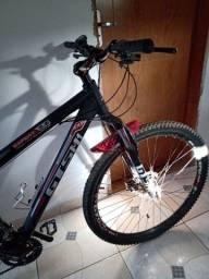 Bicicleta gtsm1 29