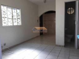 Título do anúncio: Casa à venda com 2 dormitórios em Letícia, Belo horizonte cod:46972