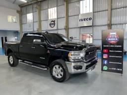 Dodge Ram 2500 Laramie 6.7 4x4 2020