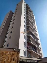 Apartamento com 3 dormitórios para alugar, 75 m² por R$ 800,00/mês - Nova América - Piraci