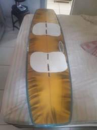 Prancha kit surf