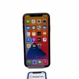 Título do anúncio: Iphone 11 64gb Red com 6 Meses de Garantia