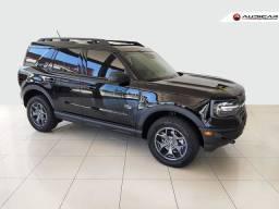 Título do anúncio: FORD Bronco Sport Wildtrak 2.0 Tb 16V AWD Aut 2021
