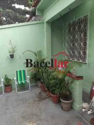 Casa à venda com 2 dormitórios em Cachambi, Rio de janeiro cod:RICA20023