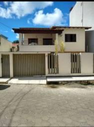 Vendo um Terreno Escriturado de 238,56m2, no Centro de São Mateus-ES por R$1.200.000,00.