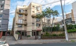 Título do anúncio: Apartamento de 94m², 2 dormitórios/quartos, 1 suite, 1 vaga -  Alto Petrópolis - Porto Ale