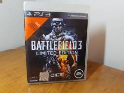 Jogo Battlefield3