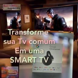 Chromecast 3 original Google