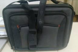 vende-se macbook apple : R$ 3.200,00 Niterói / RJ