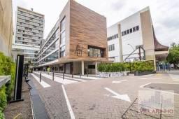 Título do anúncio: Porto Alegre - Conjunto Comercial/Sala - Cidade Baixa