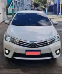 Corolla xei 2.0-2.9 (2016/2017)